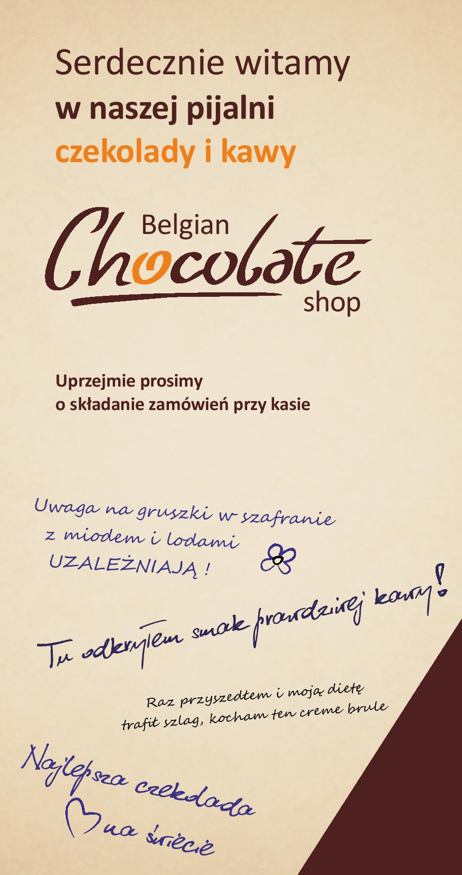2015-03 Belgian Chocolate Shop Nowe Menu w3b-page-002