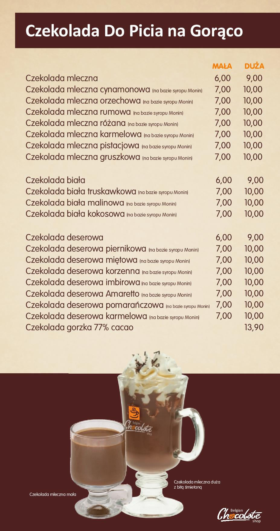2015-03 Belgian Chocolate Shop Nowe Menu w3b-page-003