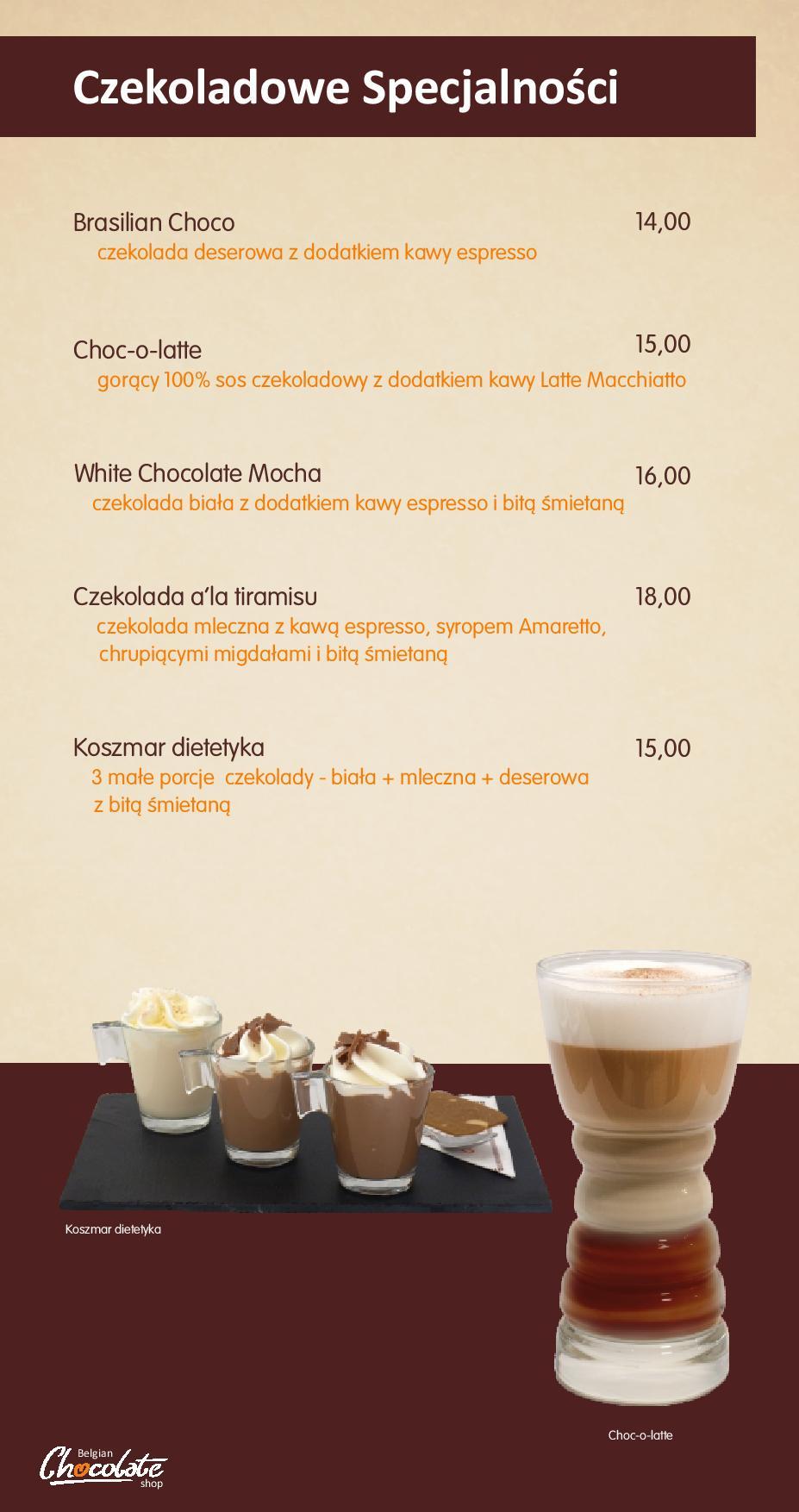 2015-03 Belgian Chocolate Shop Nowe Menu w3b-page-004