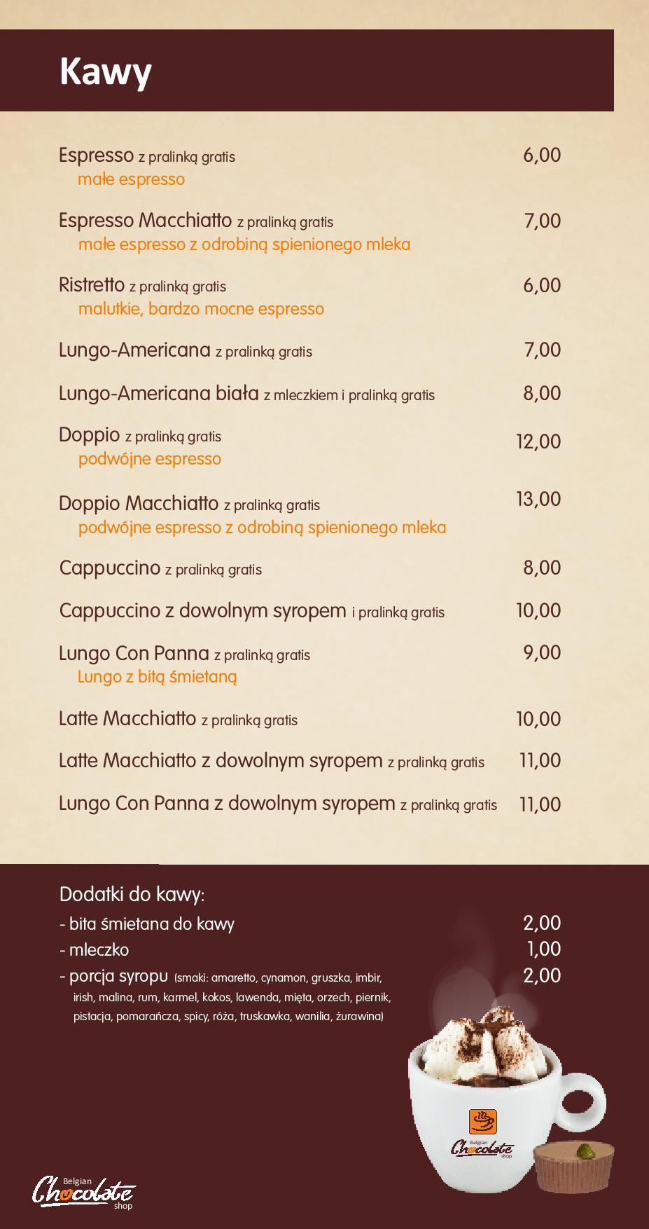 2015-03 Belgian Chocolate Shop Nowe Menu w3b-page-008