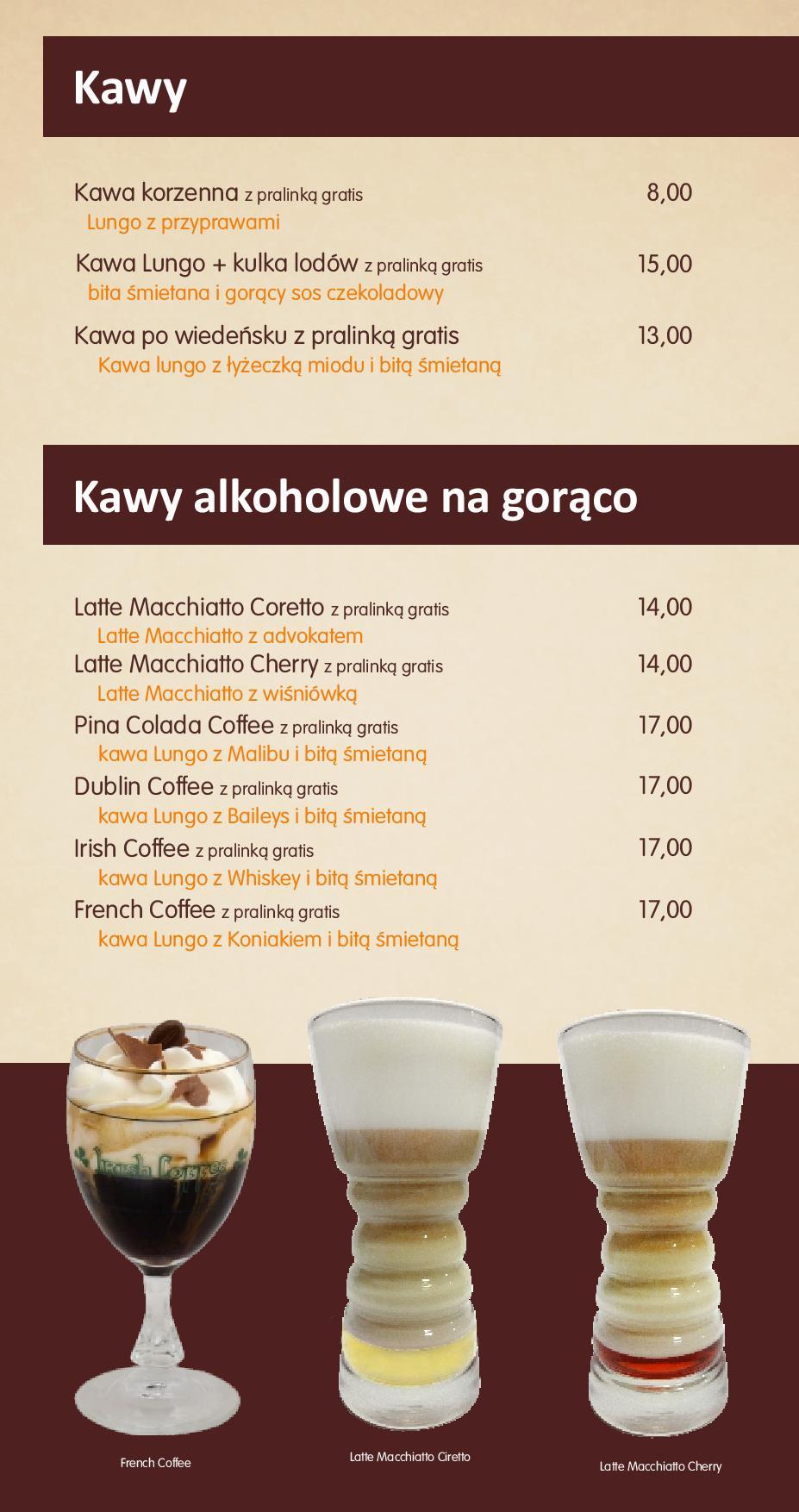 2015-03 Belgian Chocolate Shop Nowe Menu w3b-page-009