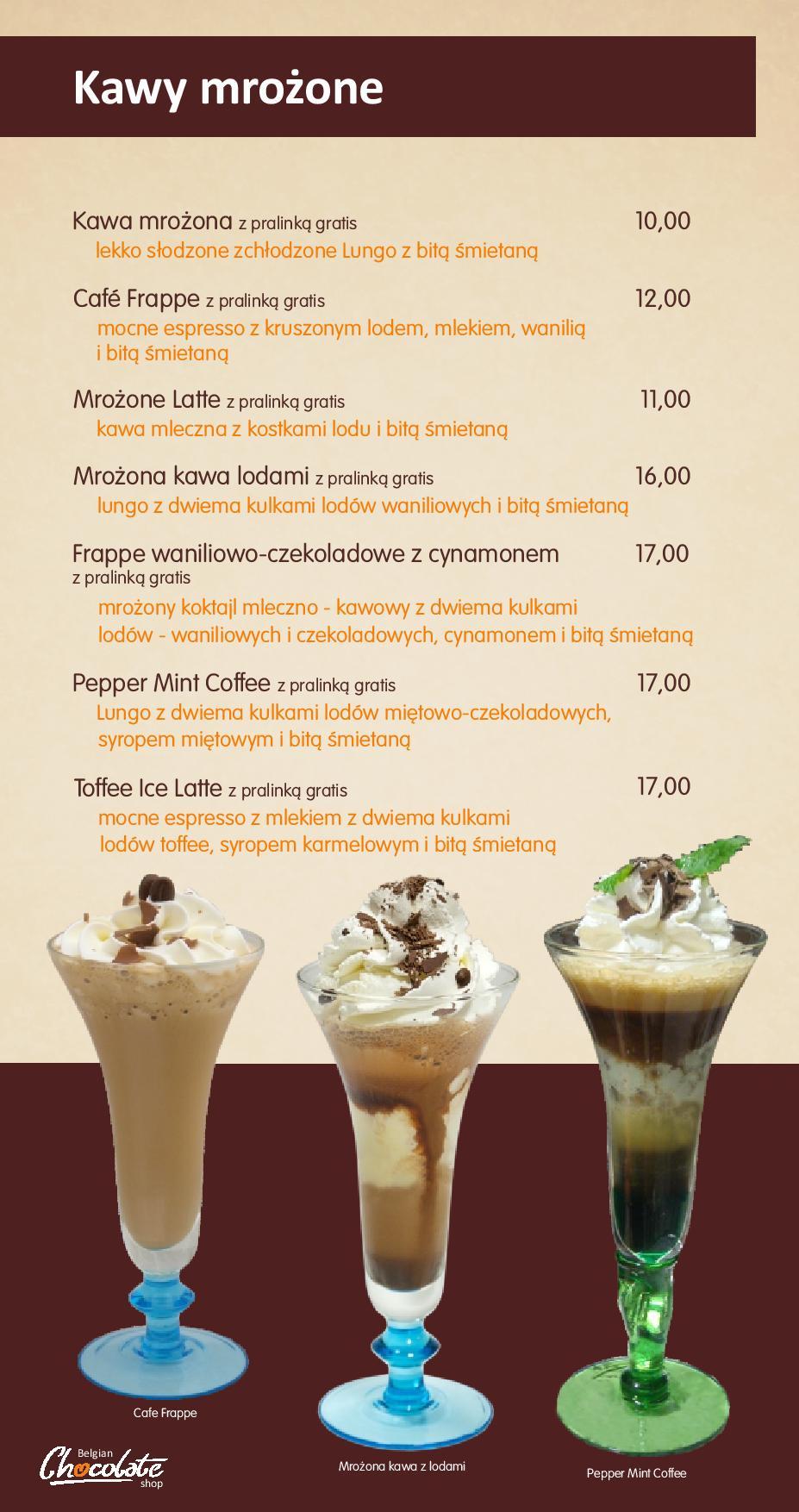 2015-03 Belgian Chocolate Shop Nowe Menu w3b-page-010
