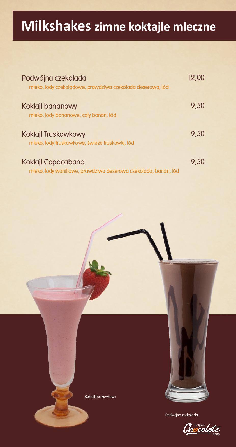 2015-03 Belgian Chocolate Shop Nowe Menu w3b-page-013