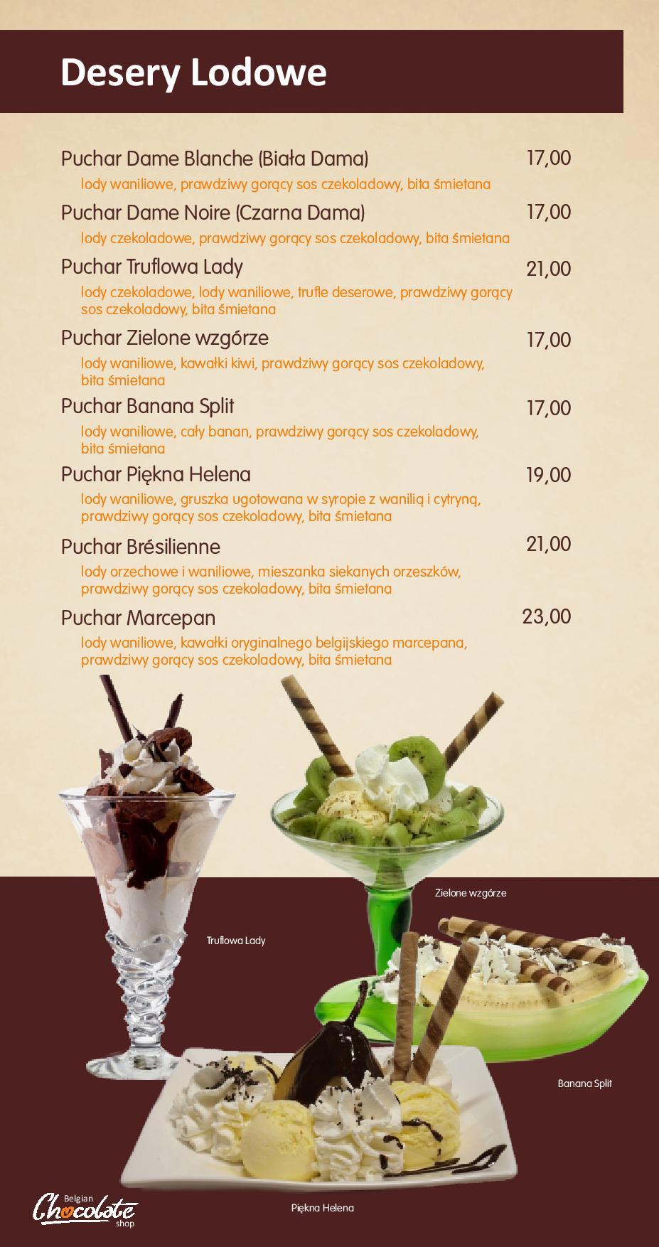 2015-03 Belgian Chocolate Shop Nowe Menu w3b-page-014