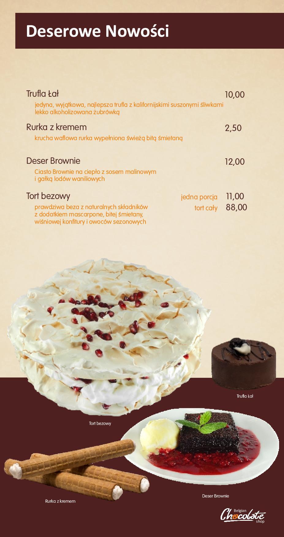 2015-03 Belgian Chocolate Shop Nowe Menu w3b-page-017