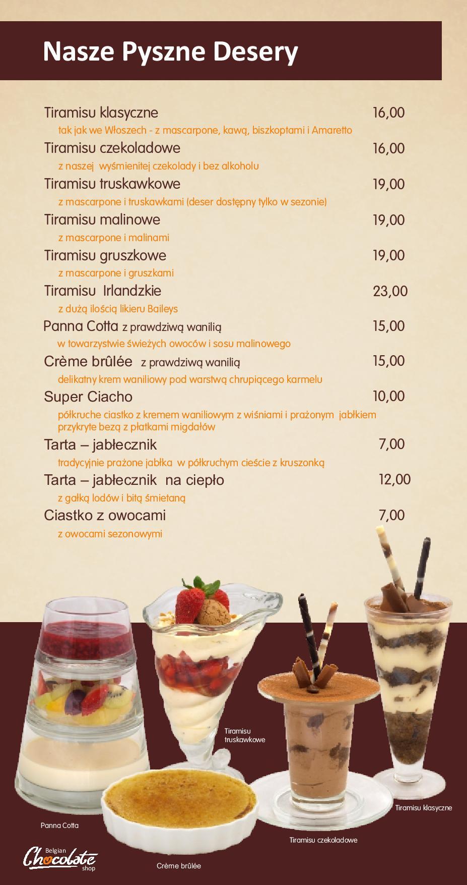 2015-03 Belgian Chocolate Shop Nowe Menu w3b-page-018