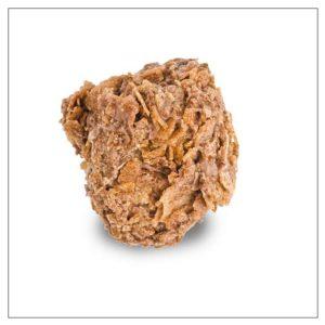 Trufla ciasteczkowa