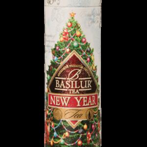 Herbata Christmas Tea piramidki 15x2g.